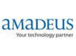 Amadeus Partner