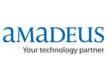 Amadeus Partner