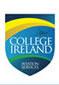 College Ireland