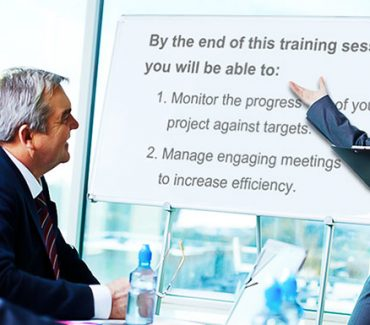 Train the Trainer (QQI Level 6 Delivery & Evaluation) - International Academy of Travel