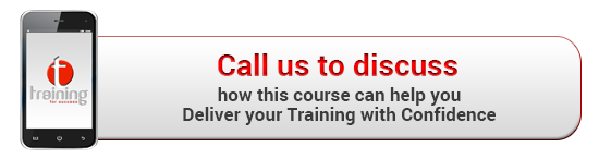 Call-us-to-discuss-online-course