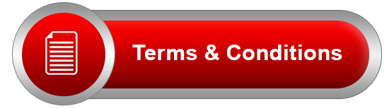 Terms-and-Conditions-c2